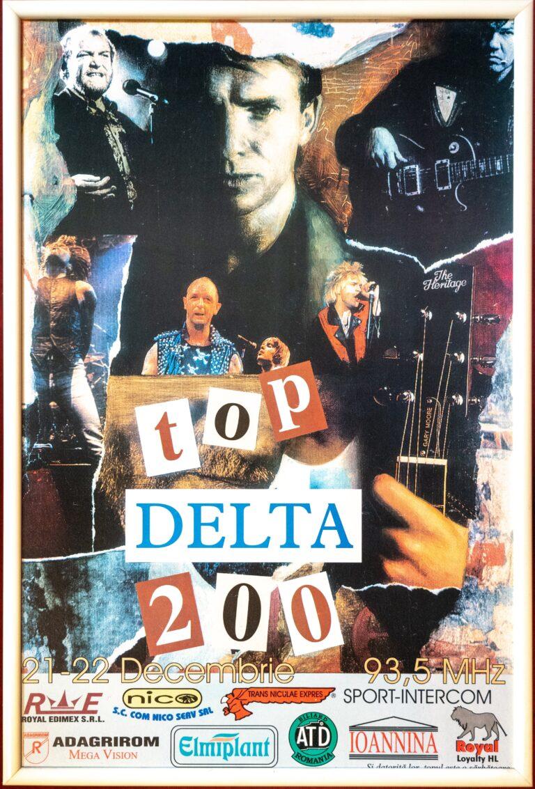 1997_Top 200