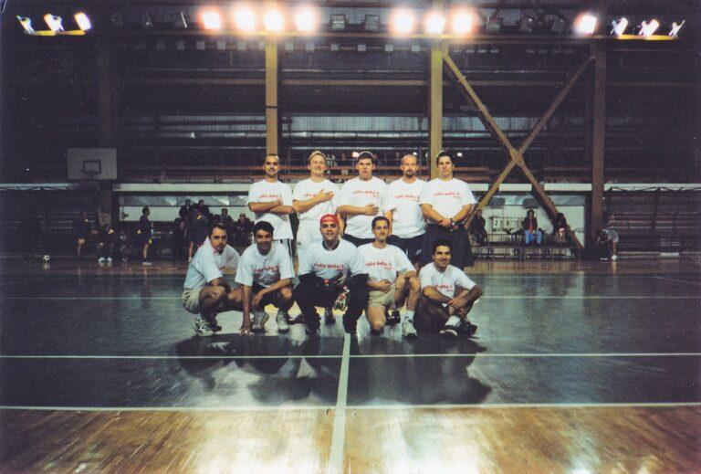 1998_Cupa Presei
