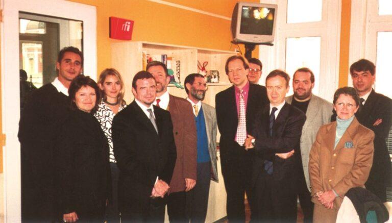 2002_RFI1