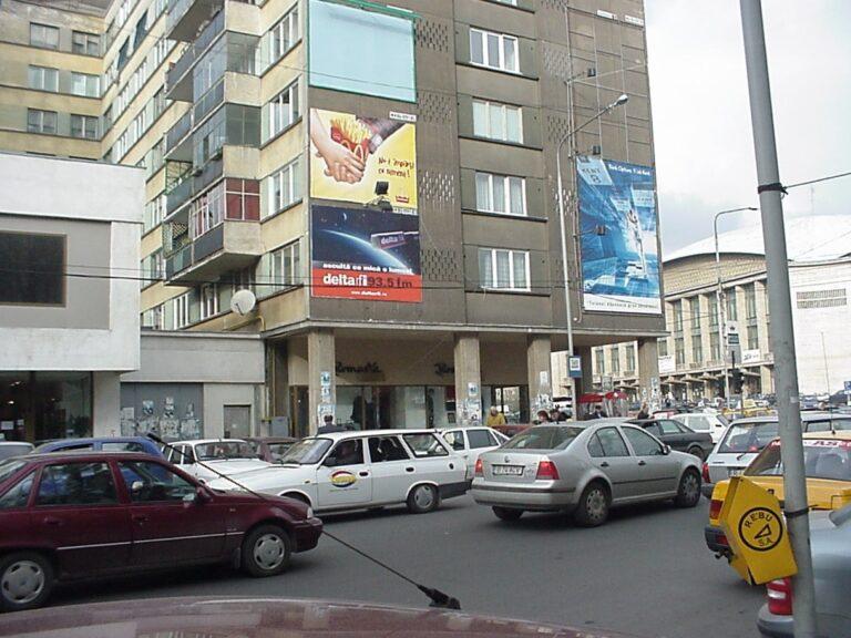2003_Campanie