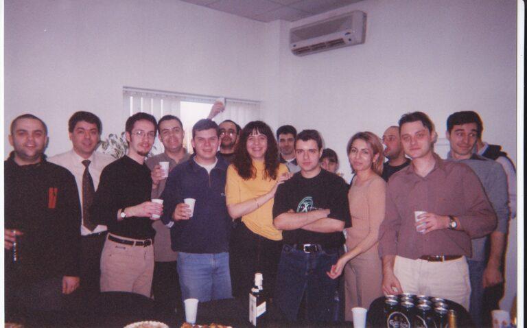 2003_RFI2