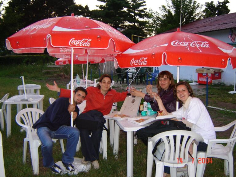 2004_Cupa Presei2
