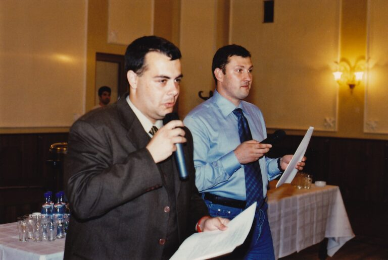 2004_RFI7