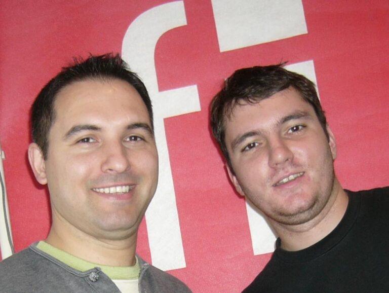 2006_RFI5