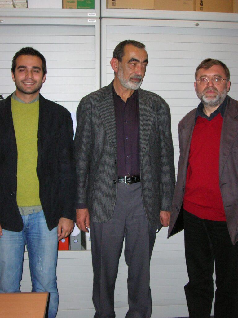 2007_RFI1