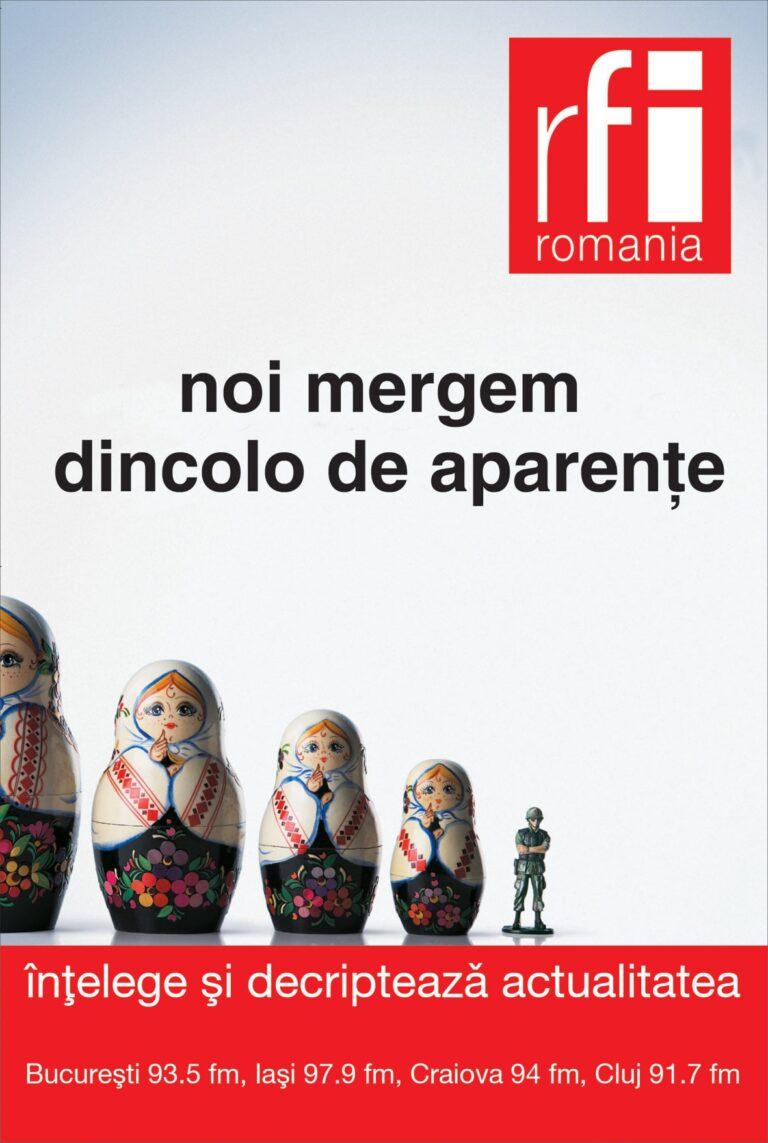 2009_Actualitatea