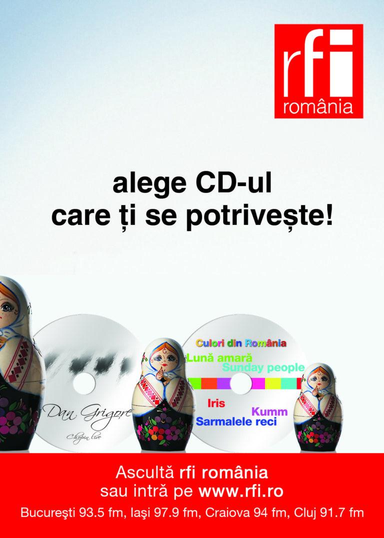 2010_CD