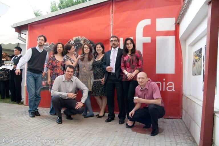 2011_RFI2