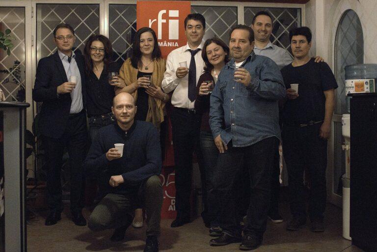 2015_RFI2