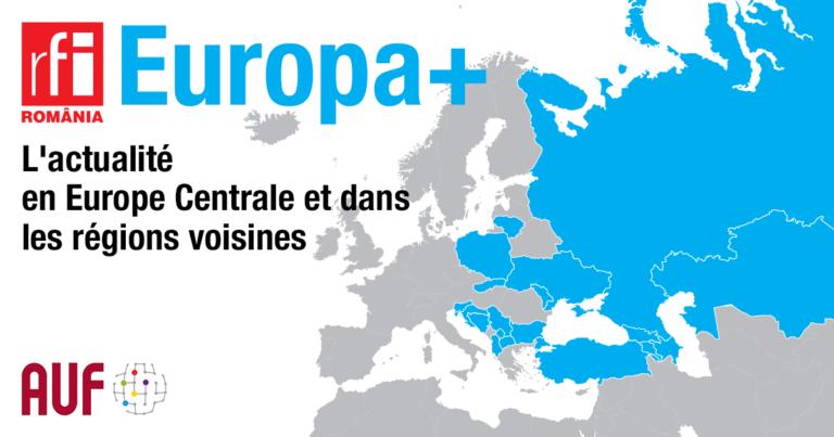 2020_EuropaPlus
