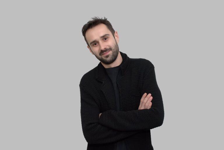 Alex Olaru 2017