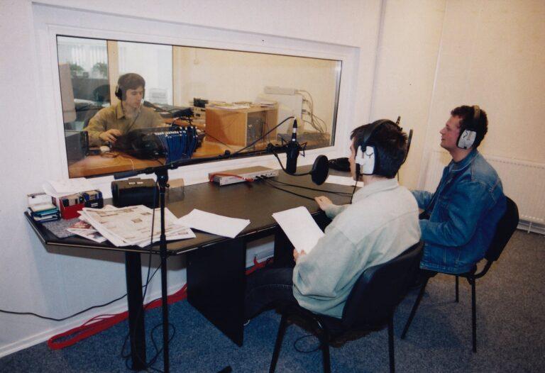 Augustin Lupu 2001