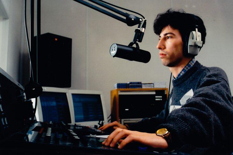 Danut Gornescu 2001