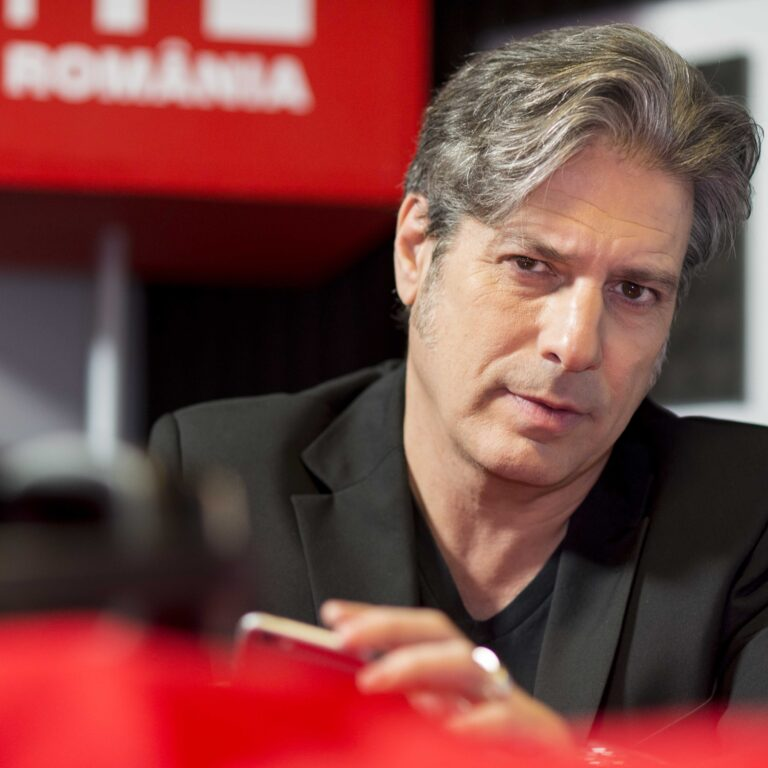 Nicolas Don 2016