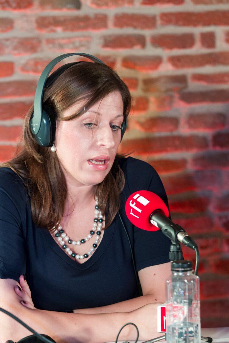 Valeria Vitu 2015